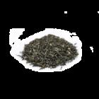 Darjeeling ömlesztett tea Sonn bio 100g