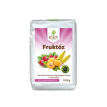 Fruktóz 500g