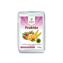 Fruktóz 500g Éden