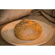BIO Kontyos kenyér 500g Piszke