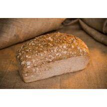 BIO Tönköly kenyér 750g Piszkei