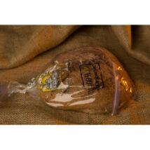BIO Tarsoly kenyér szeletelt 500g Piszke