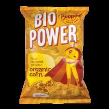 Extrudált kukorica pizzás BIO 70g Biop.