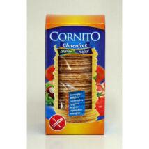 Gluténmentes ostya (natúr) 60g Cornito