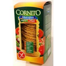 Gluténmentes ostya (pikáns) 60g Cornito