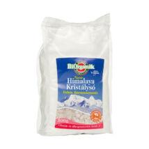 Himalaya só fehér (finom) BIO 500g Natur