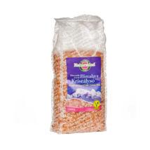 Himalaya só rózsaszín (durva) 1kg Natur