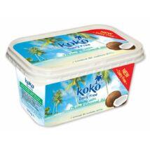 Kókuszmargarin 500g Koko