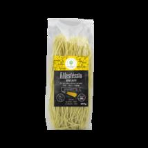 Kölestészta spagetti 200g Éden
