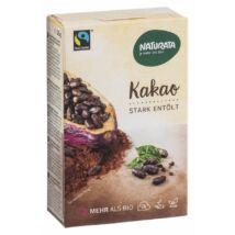 Kakaópor 10-12% zsírt. BIO 125g Naturata