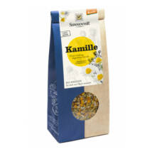 Kamilla tea BIO 50g Sonnentor