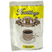 Katáng kávé 150g Multi Cikória