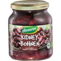 Kidney bab BIO 330g Greenorganik