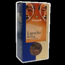 Lapacho tea BIO 70g Sonnentor