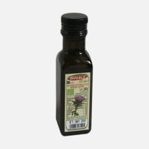 Máriatövismag olaj BIO 100ml Biogold