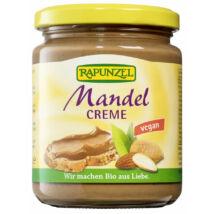 "Mandulakrém ""Álom"" BIO 250g Rapunzel"
