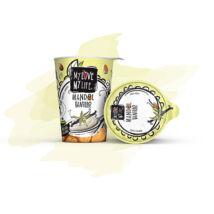 Mandulakrém (vaníliás) BIO 180g MyLove