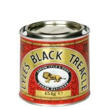 Nádmelasz 454g Lyle's Black