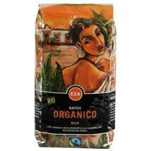 """Organico """"mild"""" kávé BIO 1kg Eza"""