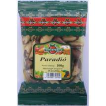 Paradió 100g Naturfood