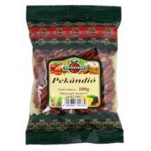 Pekándió 100g Naturfood