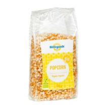 Popcorn kukorica BIO 500g Biorganik