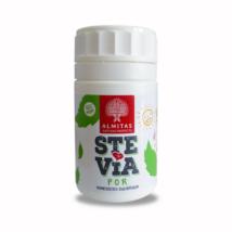 Stevia por 20g Almitas