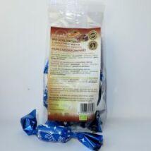 Szaloncukor (kókuszos) ganodermával BIO 100g