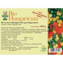 Tavaszi zöldségkeverék (fagy.) BIO 400g