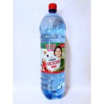 Tiszafüredi oxion víz 2L