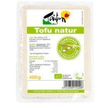 Natúr tofu  Taifun