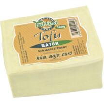 Tofu (natúr) 300g Toffini