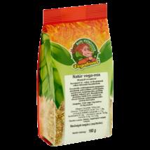 Vega-mix ételízesítő 150g Vegabond