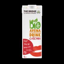 Zabital növényi kalciummal BIO 1L Bridge
