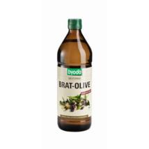 Oliva sütőolaj BIO 750ml Byodo