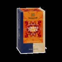 Életvidámság tea BIO 20x1,5g Sonnentor