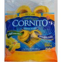 Kukorica tészta cérnametélt 200g Cornito