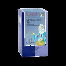 Böjti tea BIO 18x1,3g Hildegard