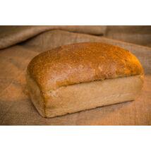 BIO Tönköly kenyér é.n. 750g Piszke