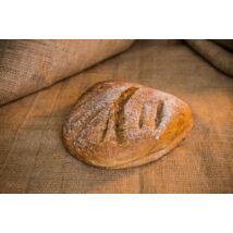BIO Tarsoly kenyér 500g Piszkei