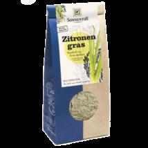 Olivalevél és citromfű tea Bio 32,4g Son
