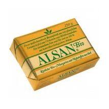 Margarin BIO 250g Alsan