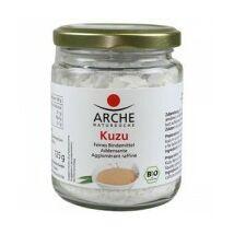 Kuzu 125g Arche