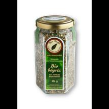Bógríz ételíz.só nélkül BIO 115g Berta