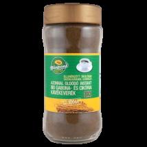 Gabonakávé-keverék instant 100g Biopont