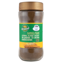 Gabona kávé instant BIO 100g Biopont