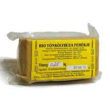 Tönkölybúza-fehérje 250g