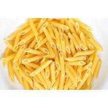 Kukoricatészta penne (gltum.) 500g Pasta