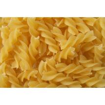 Kukoricatészta orsó (glutm.) 500g Pasta