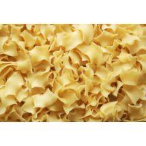 Kukoricatészta nagykocka (glutm.) 500g